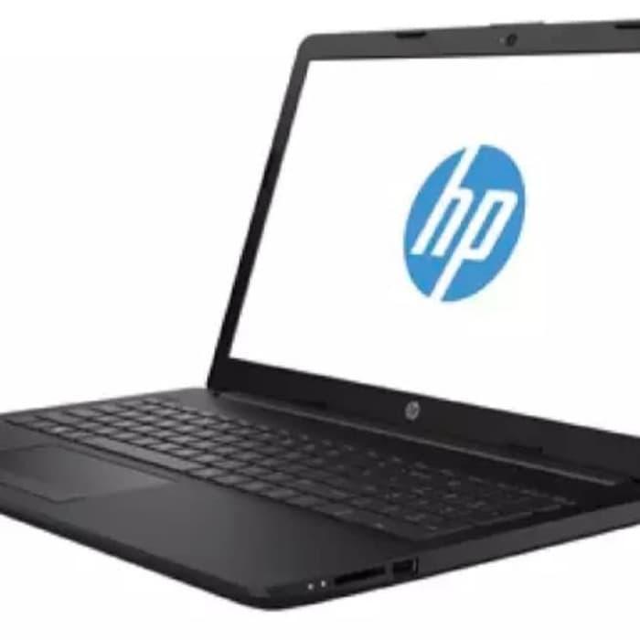 0009 Med Hp Laptop 15 Da0031tu Murah Shopee Indonesia