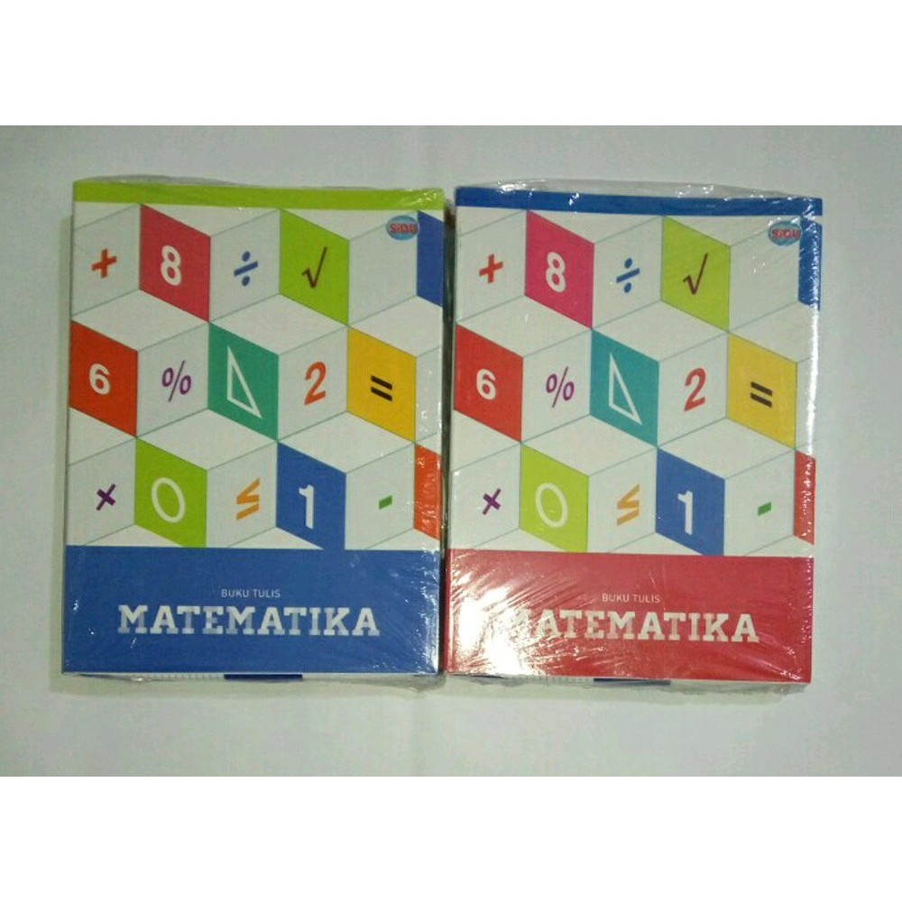 Karton Board 40 A3 Shopee Indonesia Kertas Tebal 2mm