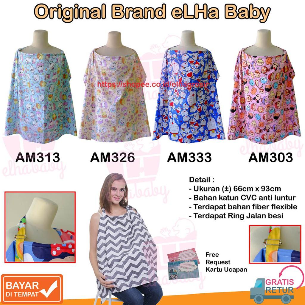 Perlengkapan Bayi Baru Lahir Perlengkapan Bayi apron ...