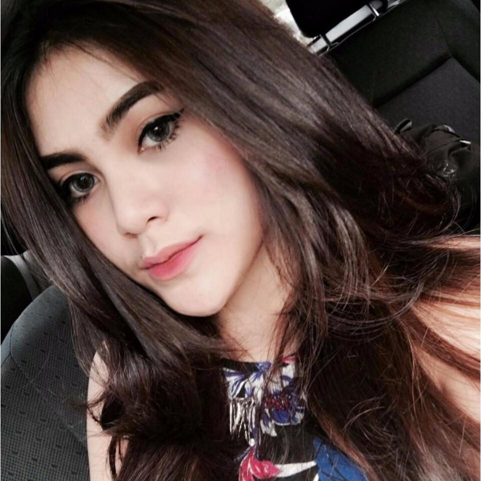 Behel Gigi Lepas Pasang Atas Bawah Motif Chain Nyambung T5386 Double Karet Shopee Indonesia