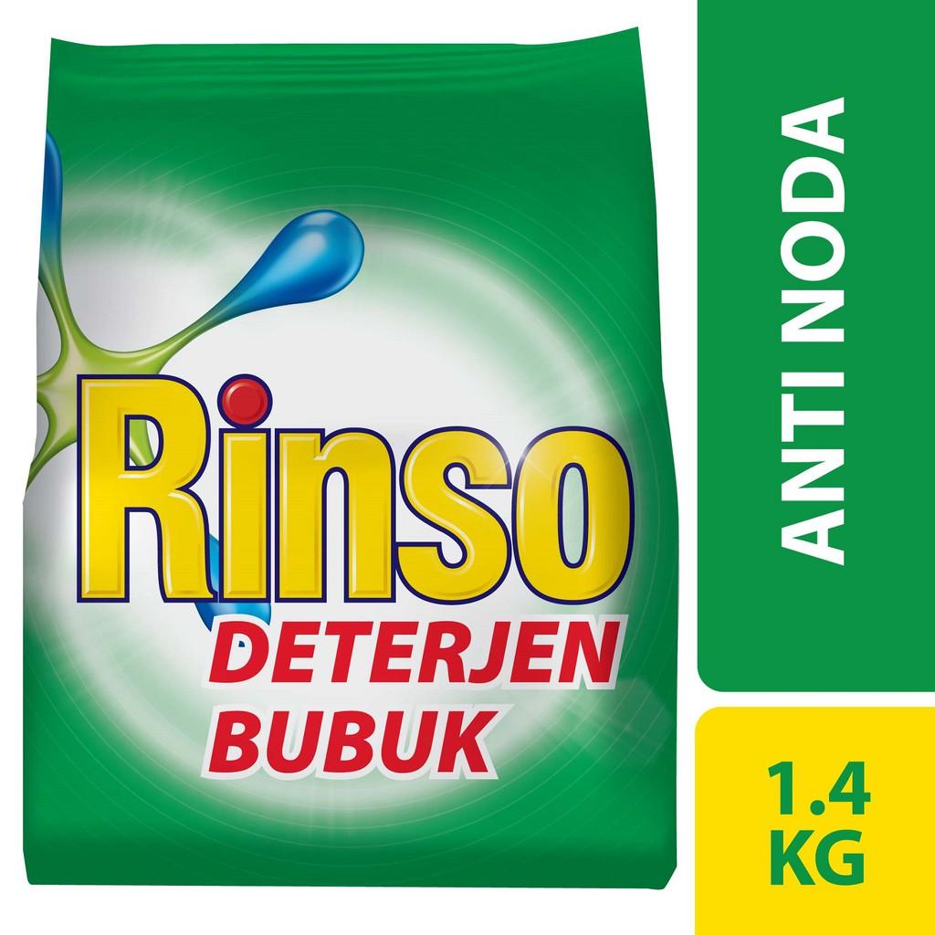 Sunlight Sabun Cuci Piring Anti Bakteri Refill 800ml Twin Pack 800 Ml Blanja Com Source Bottle