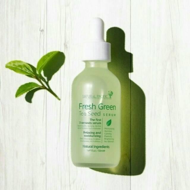 COSRX BHA Summer Pore Minish Serum 100 ml .