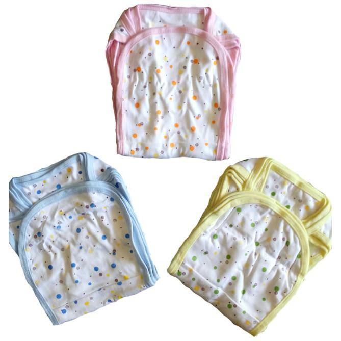 J9W Popok Plastik Celana Plastik Bayi Banan Isi 5 Lembar Ummi Vj | Shopee Indonesia