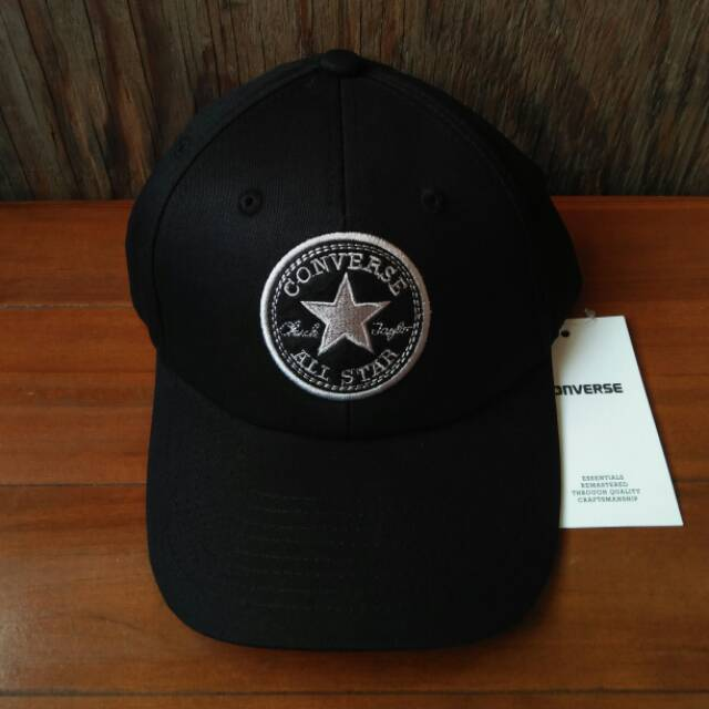 topi converse - Temukan Harga dan Penawaran Topi Online Terbaik - Aksesoris  Fashion Maret 2019  b14f0ed060