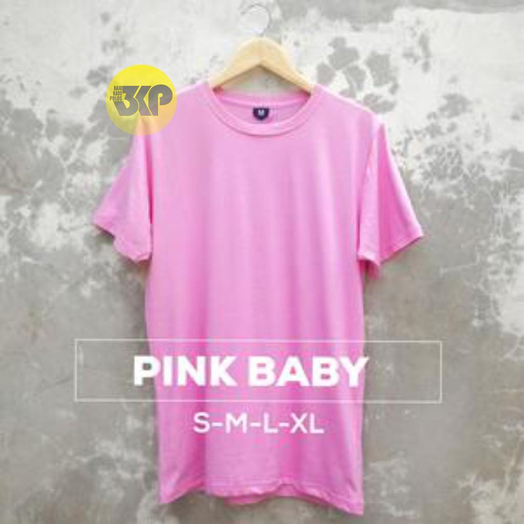 88 Model Baju Baby Pink Terbaru