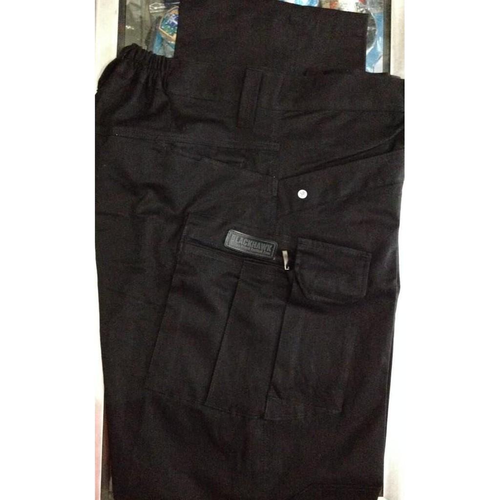 Celana Blackhawk Temukan Harga Dan Penawaran Online Terbaik Loreng Terlaris Pakaian Pria November 2018 Shopee Indonesia