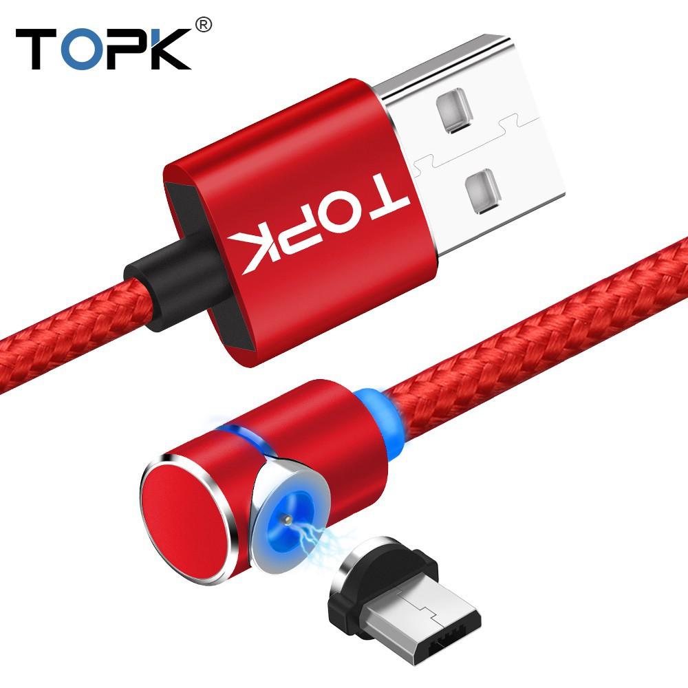 Beli Wellcomm Ultra Fast Charging Sync Micro Usb Cable 100cm Harga Uneed Power Delivery Kabel Data Type C To Lightning Max 2a Ucb27ci Lebih Murah Bersama Teman Shopee Indonesia