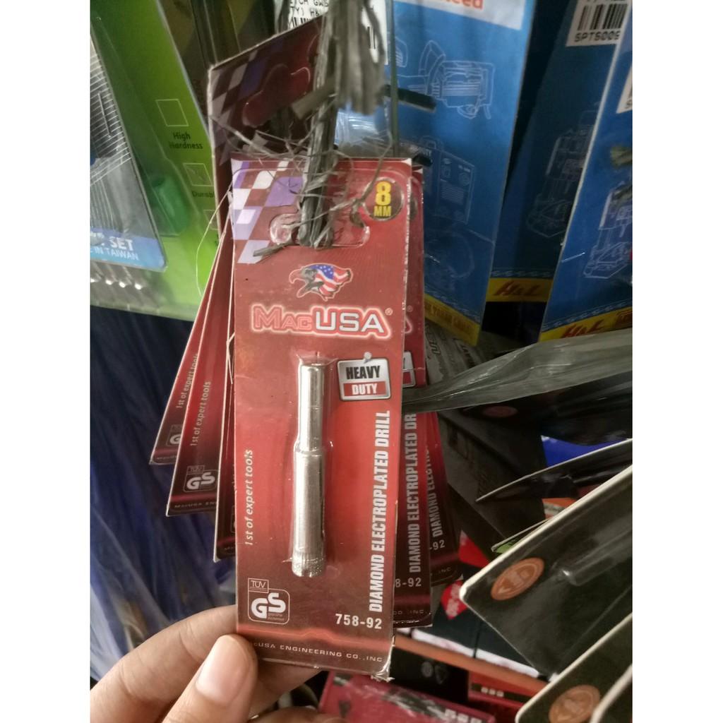 [DISKON] GUNTING KULIT DAN KAIN 22cm Murah   Shopee Indonesia