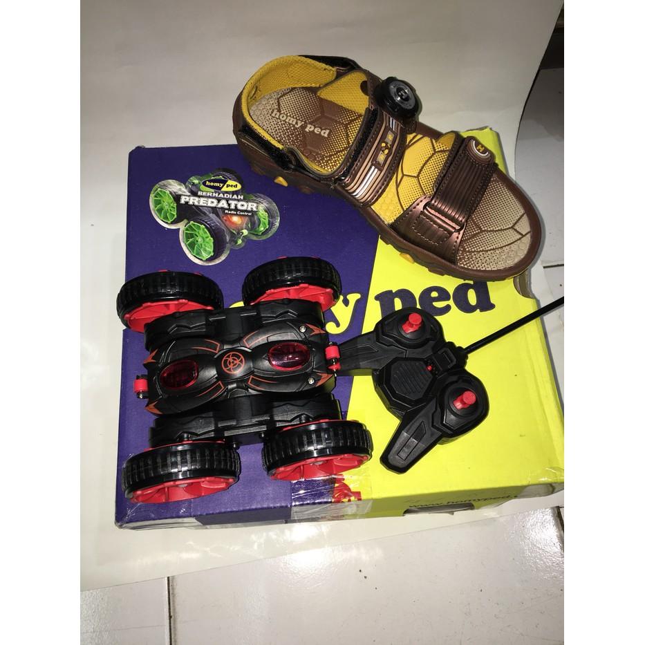 Sandal Gunung Temukan Harga Dan Penawaran Sepatu Anak Perempuan Homyped Shooter 01 Brown 31 Online Terbaik Fashion Bayi November 2018 Shopee Indonesia