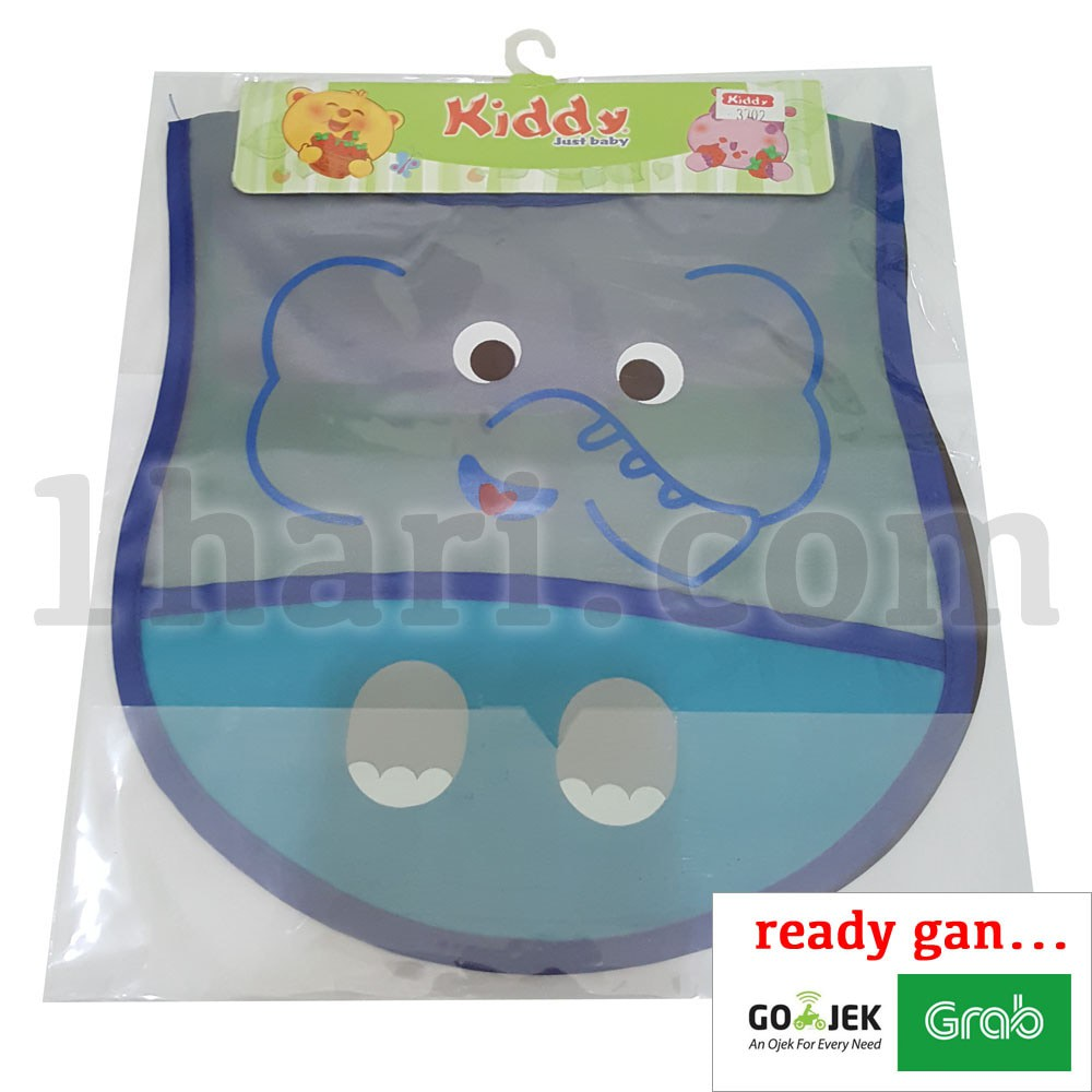 Hot Sell Washlap Handuk Jari Mandi Bayi Isi 2pcs Lap Kiddy Kotak Dan Gb035 Shopee Indonesia