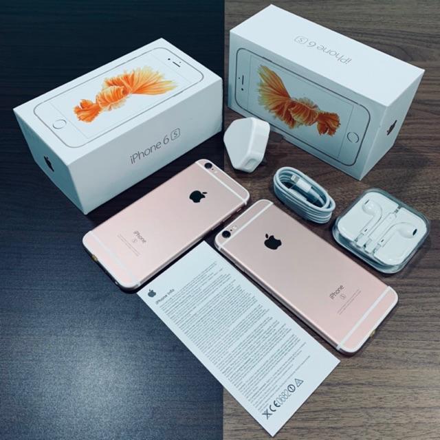 iphone second - Temukan Harga dan Penawaran Handphone   Tablet Online  Terbaik - Handphone   Aksesoris Maret 2019  df8195ff5e