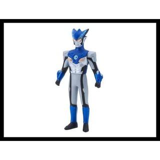 Sketsa Gambar Ultraman Rosso - Contoh Sketsa Gambar