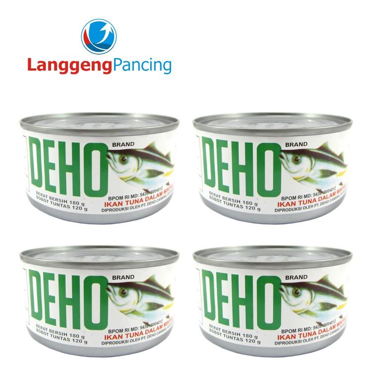 Download Alat Pancing Ikan Tuna PNG