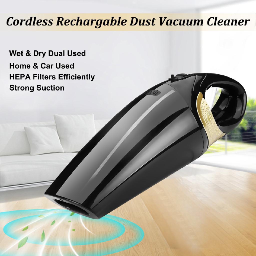 Vacuum Cleaner BLACK & DECKER NV6020 hand vacuum portable | Shopee Indonesia
