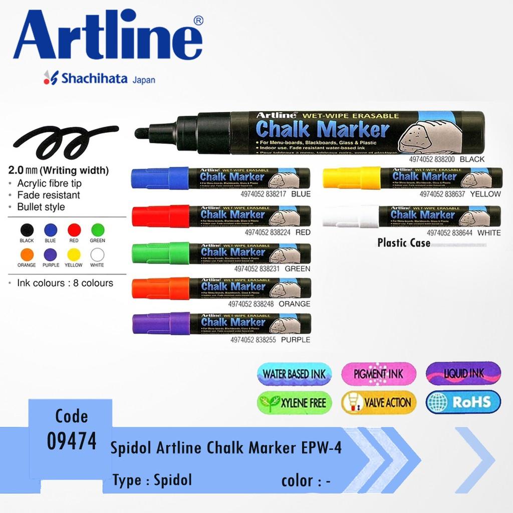 Tinta Stampel Stamp Pad Artline Shopee Indonesia Bantex Multiring Binder Joger 20 Ring 25mm A5 Gemuk Kurus 1329 13