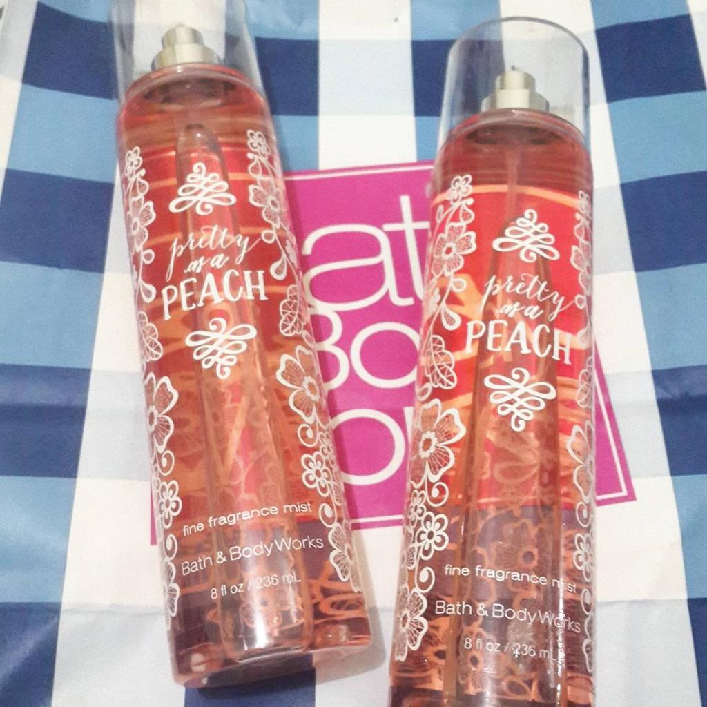 Dapatkan Harga Undefined Diskon Shopee Indonesia Ns7828 Black Pink Tas Sekolah Kuliah Ransel Punggung Wanita Fashion Import