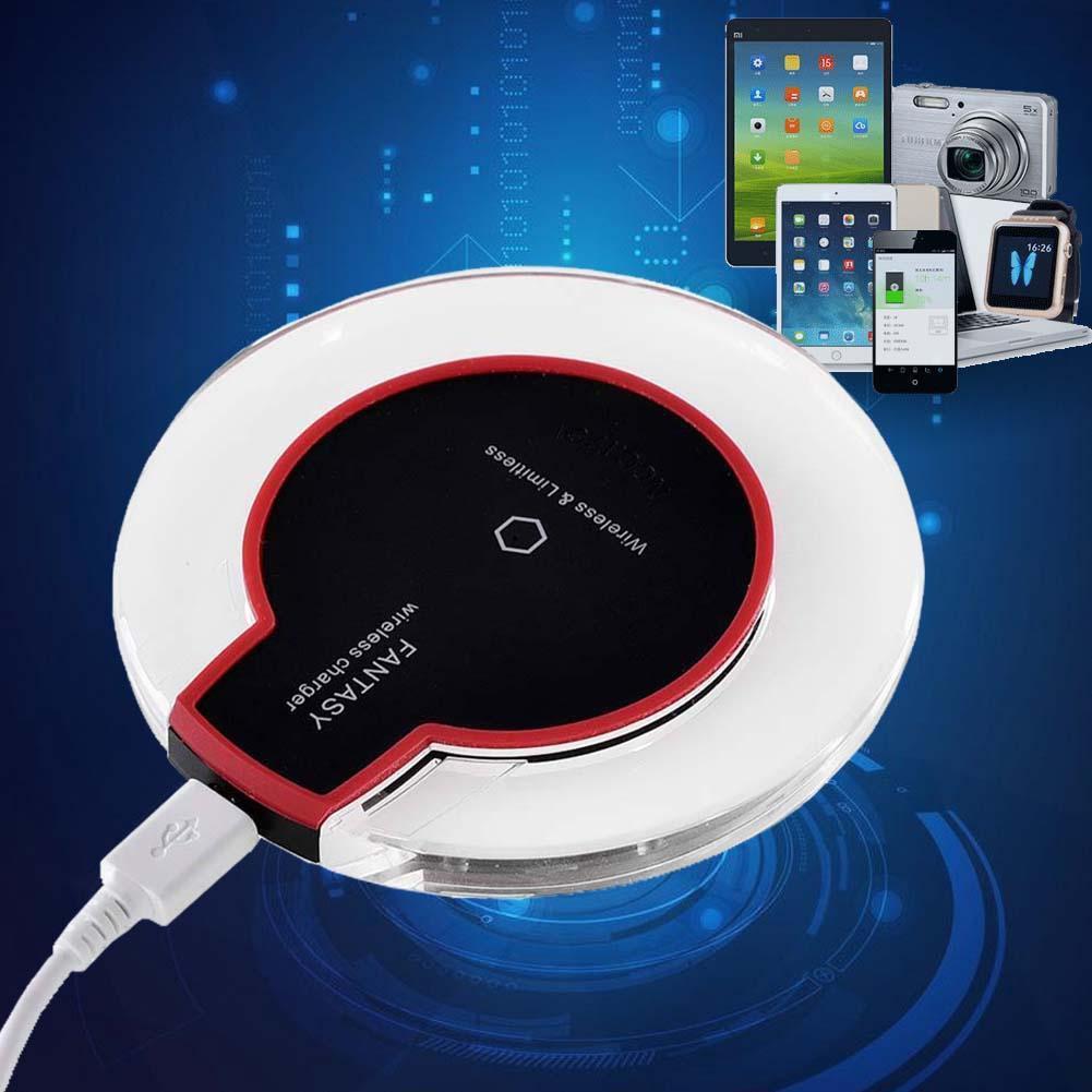 Router Jaringan Wifi Ap Nirkabel 80211n Wps 300mbps Shopee Indonesia Asus Rt N12 Plus Range Extender For Large Environment 3 In 1 N12plus
