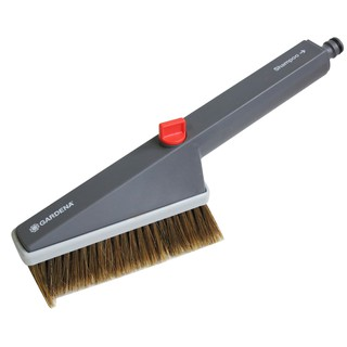 Car Wash Brush >> Sikat Cuci Mobil Car Wash Brush Merk Gardena