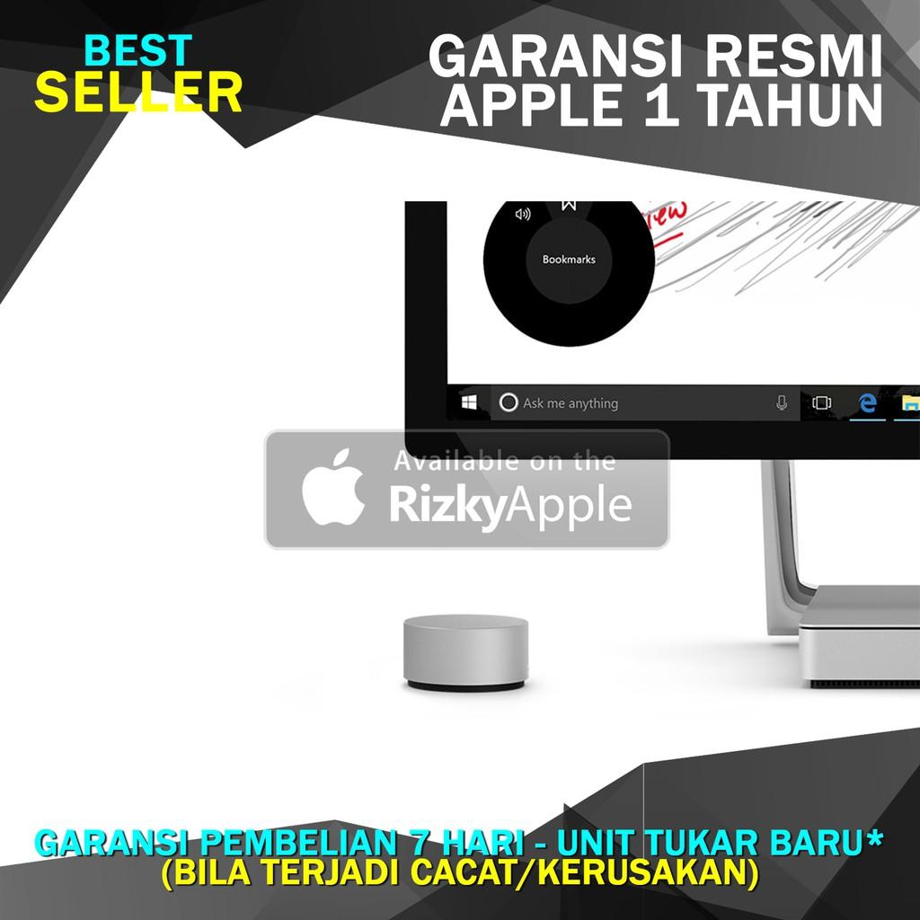 Microsoft New Surface Pro 5 I5 4gb Ram 128gb Memory Bnib Garansi 1 Hot Priceiphone 7 Plus Black Tahun Apple Fu Ori Shopee Indonesia