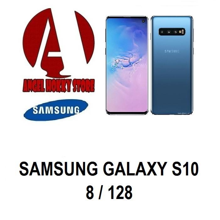 Harga Samsung Galaxy S10 Terbaik Juli 2019 Shopee Indonesia