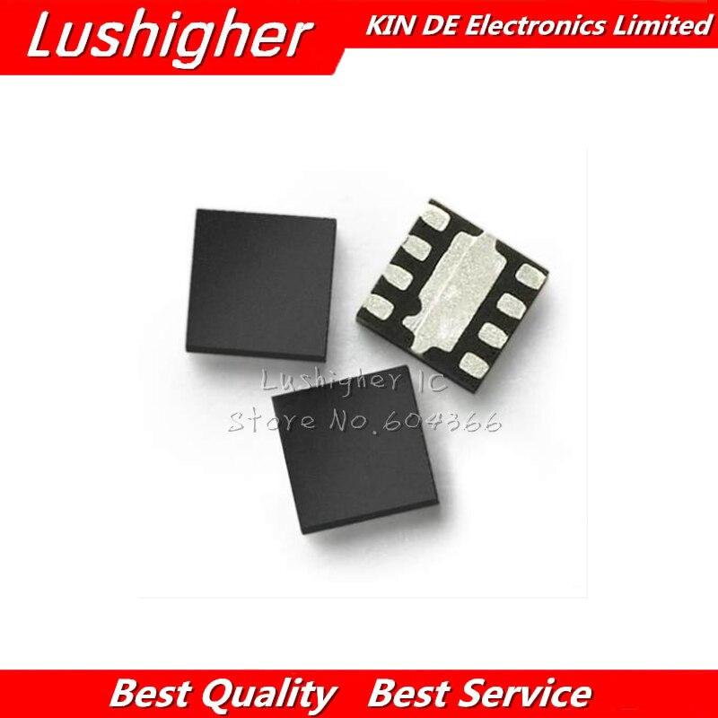 1-10pcs OZ8690LN 0Z8690LN 5mm*5mm QFN-40