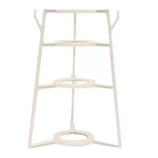 [KY] # Alat Dapur Rak Panci Dapur / Tempat Penyimpanan Panci / Pan Tree Peralatan / Tools