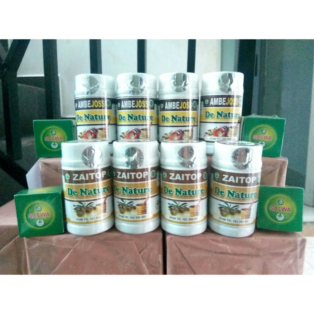 Promo Obat Wasir Atau Ambeien Herbal Asli Alami Denature Aman Untuk De Nature Anak Pria Wanita Dan Ibu Hamil