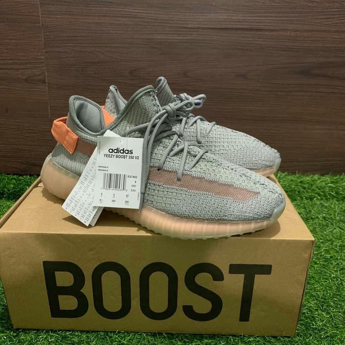 adidas yeezy 350 v2 orginal