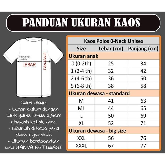 Sale Baju Kaos Anak 17an Indonesia Merah Putih Sk Fashion Size 0 Termurah Terlaris Shopee Indonesia
