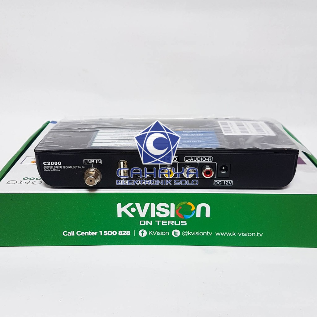 Jual Paket Sport Kvision C Band Bromo Termurah 2018 Cnc Transistor Irlb3034pbf Irlb3034 To 220 40v 343a N Channel Hexfet Power Mosfet Promo K Vision C2000 Hd Receiver Parabola Murah Shopee Indonesia