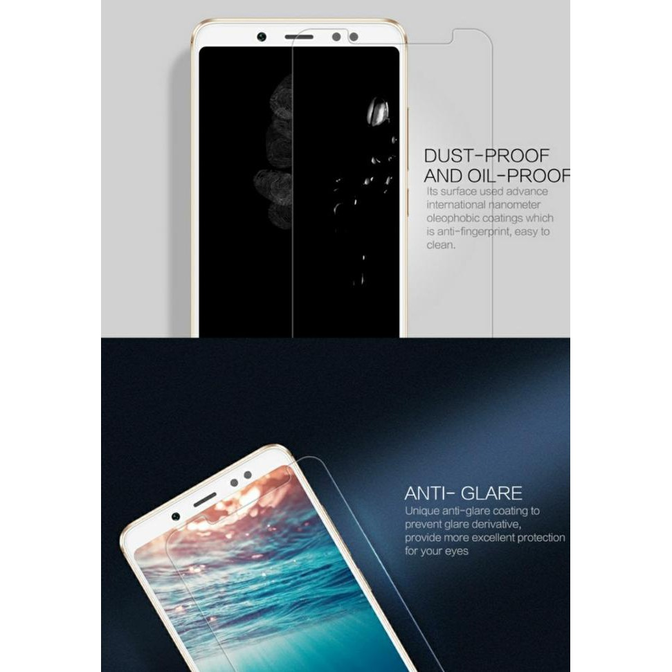 Touchscreen Asus Fonepad 7 Tipe Fe170cg Shopee Indonesia 8gb Hitam