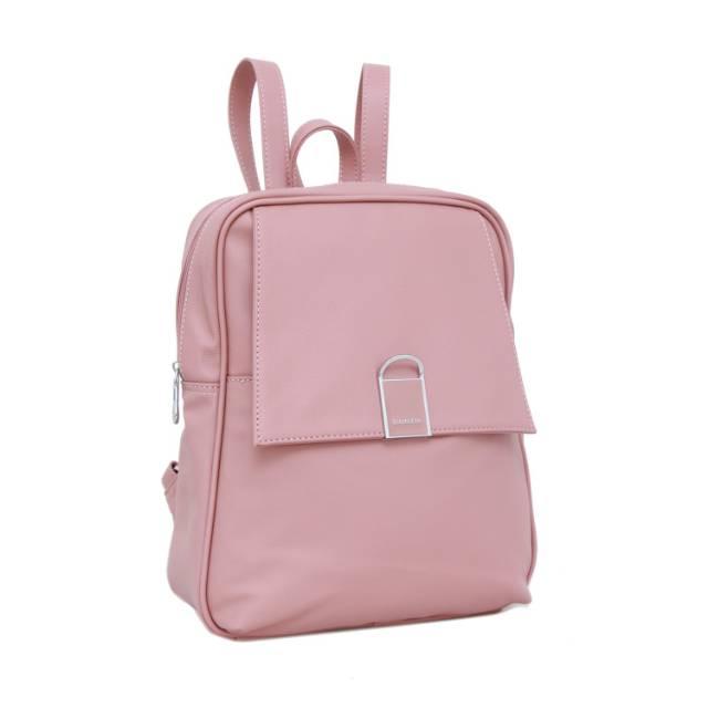 Tas elizabeth Ilene Backpack  bb059f9f7f