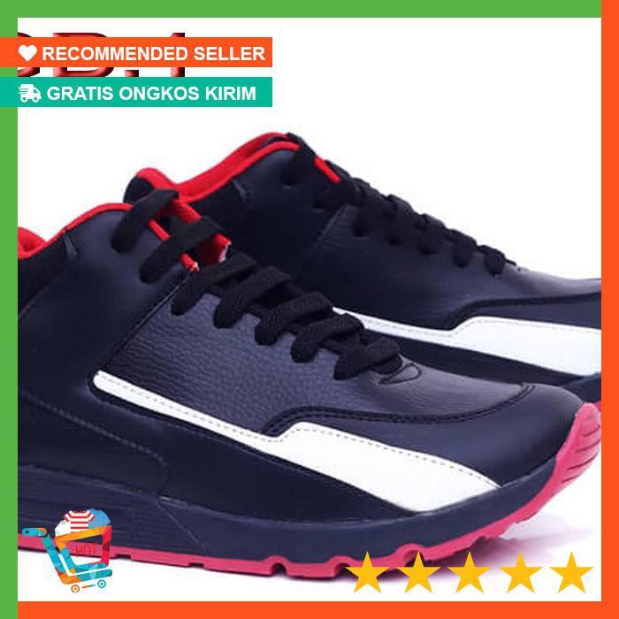 sepatu sekolah anak cowok - Temukan Harga dan Penawaran Sepatu Anak Laki-laki  Online Terbaik - Fashion Bayi   Anak Februari 2019  9ed0d19f3b