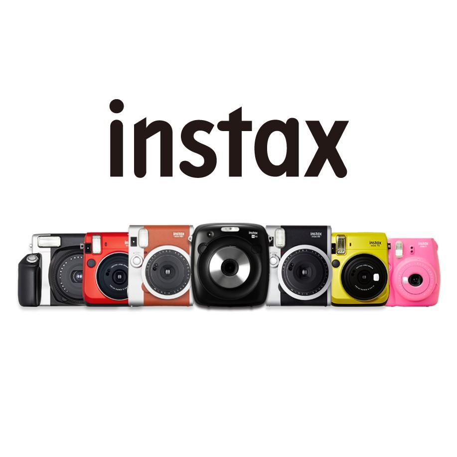 Fujifilm Refill Polaroid Instax Mini Film Twinpack Plain Isi 20 Wide Lembar Shopee Indonesia