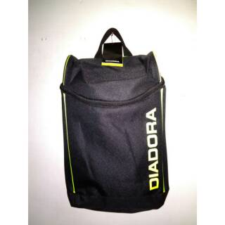 ... Shoes bag Original Diadora. suka: 9