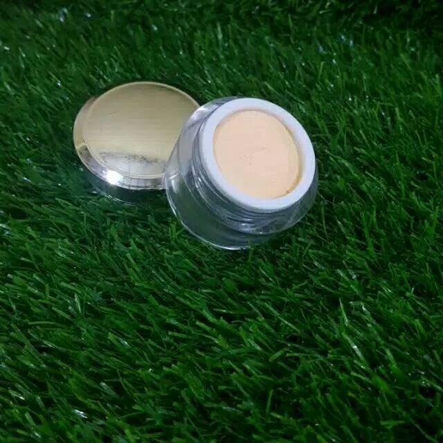 Day Cream Glow SPF 50 double premium