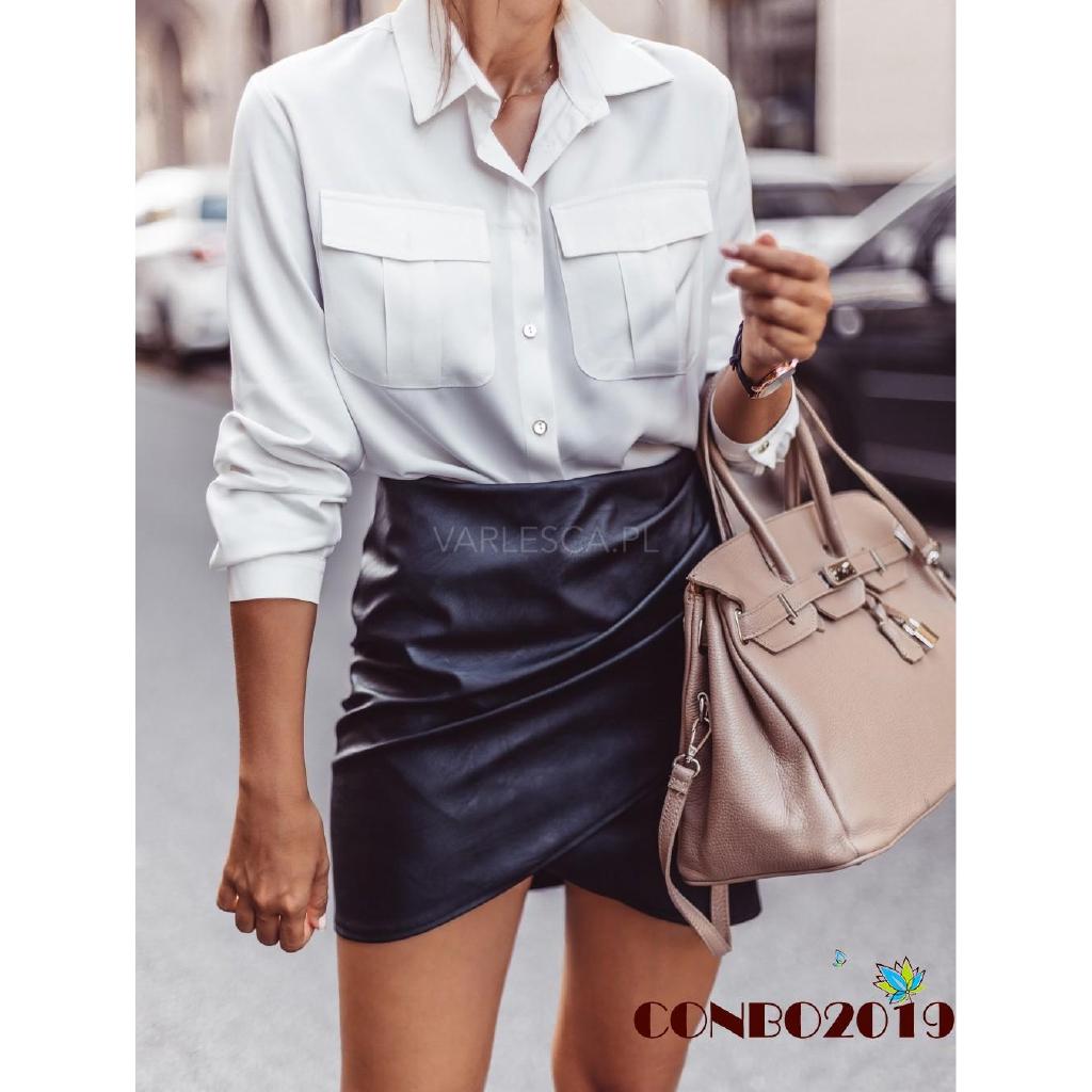 Womens Bandage Bodycon Pencil Skirt Clubwear High Waiste Short Mini Wrap Dresses