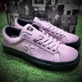 96953015af0f  INSTOCK  South Korea selling star with the running shoes Lee St. by ...