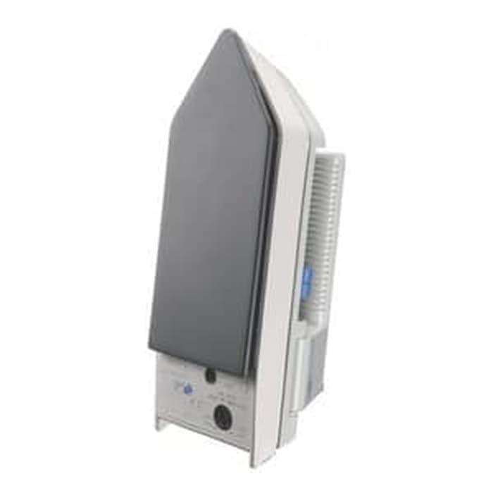Hot Promo Setrika Turbo EHL 3018 Dry Iron EHL3018 Garansi Resmi EHL-3018 | Shopee