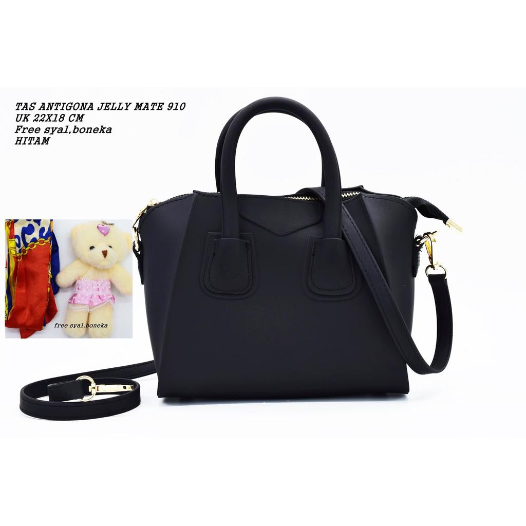 TAS JELLY MATTE 8083 BUKAAN GEMBOK   HAND BAG   TAS IMPORT   TAS SELEMPANG    TAS WANITA MURAH  e3aa675e91