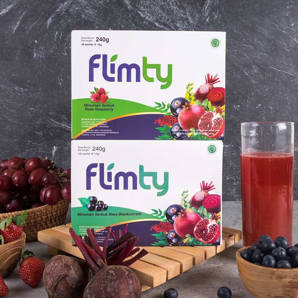 manfaat flimty dan efek sampingnya