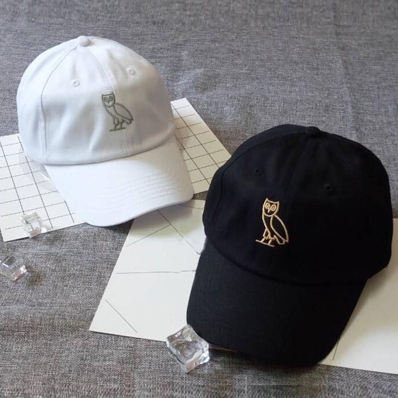 Topi baseball custom bordir suka suka  e1bc9c10d8