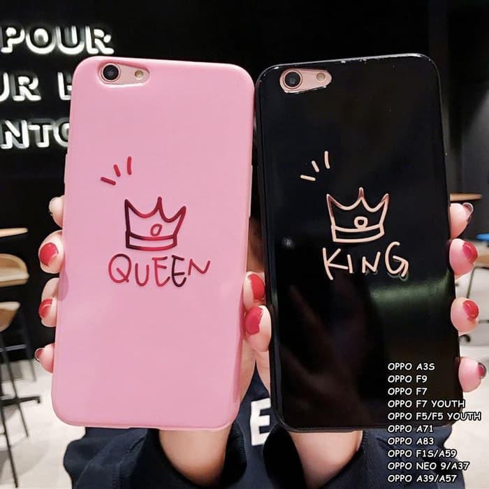 Luxury butterfly diamond case OPPO F11 F11pro F9 F7 youth F5 F3 F3+ A7 F1 F1S A3S A83 A71 A33 A37 | Shopee Indonesia