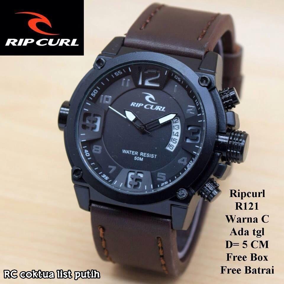 SKMEI Jam Tangan Olahraga Smartwatch Bluetooth - DG1245 BL | Shopee Indonesia
