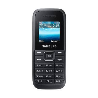 Special Mystery Box - Feature Phone Puricell