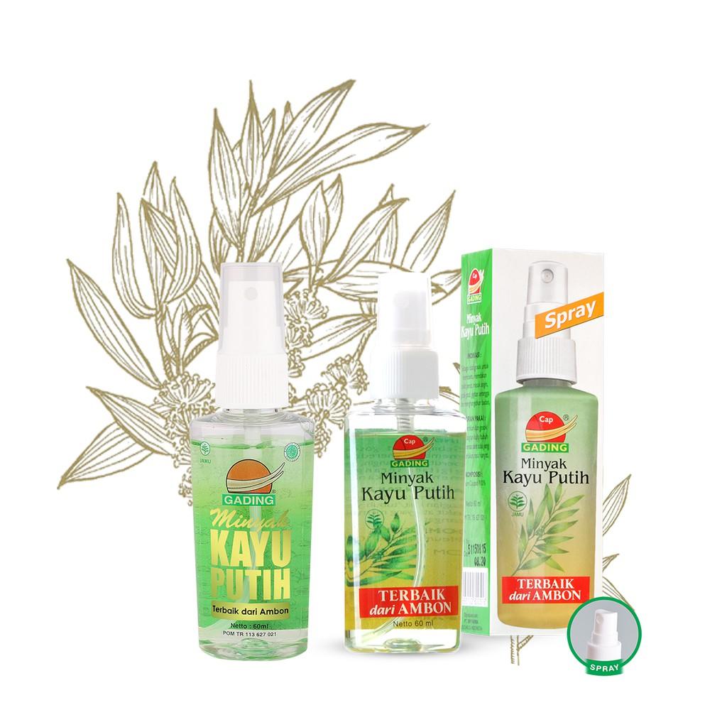Gpu Liniment Oil Minyak Urut 60ml Cap Lang Shopee Indonesia Kayu Putih No 2 Khusus Area Pulau Jawa