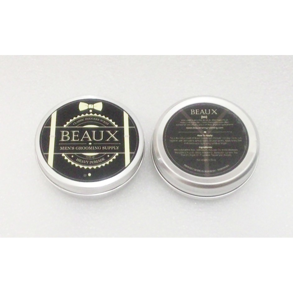 Tempat Jual Pomade Smith Dapper Spatter Waterbased Free Sisir Feiyanshave Yti Pouch Sticker Shopee Indonesia