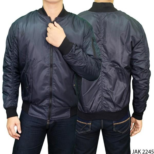 Jaket Sport Pria JAK 2265 (COMB)  9f4ab2a551