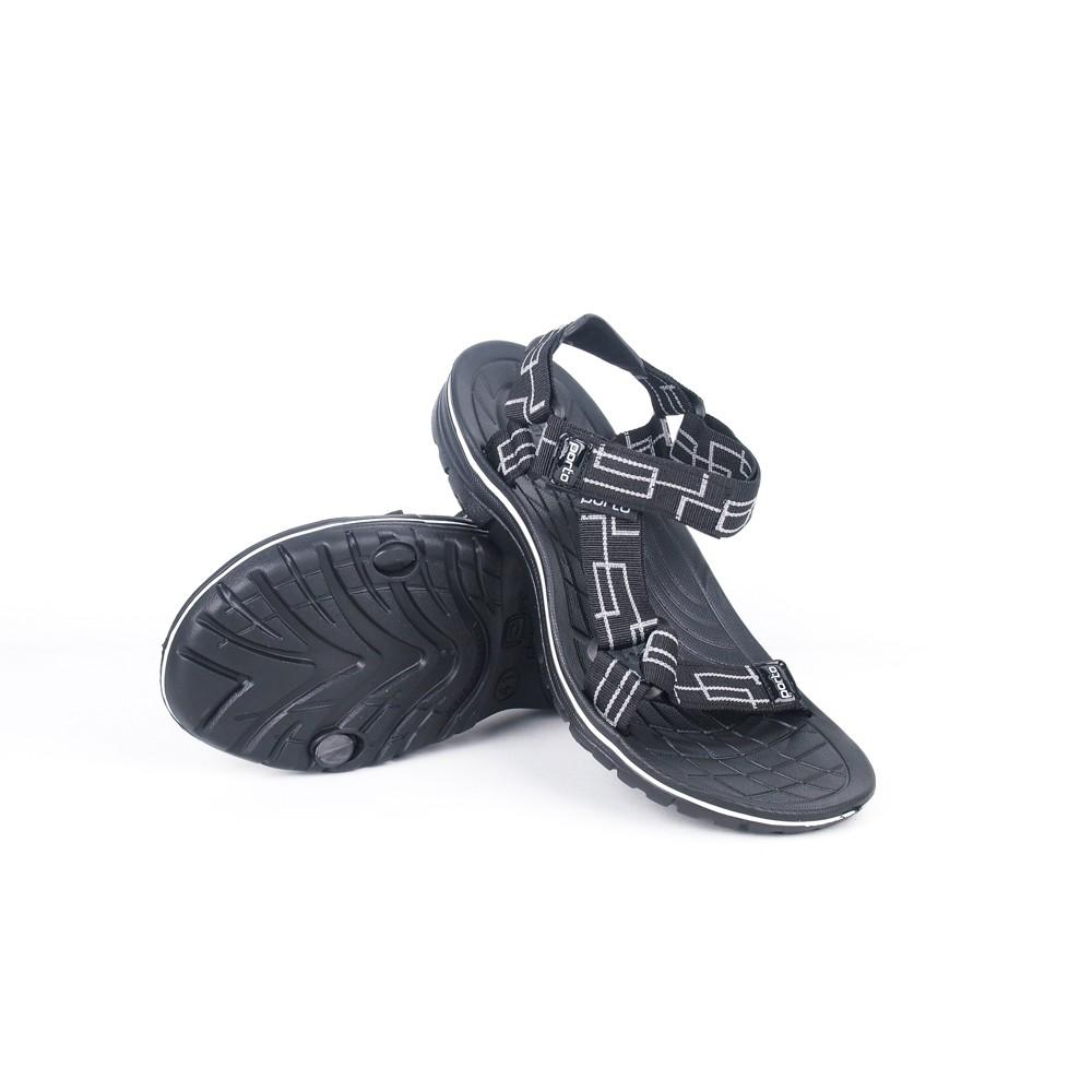 Siap Kirim Porto Sandal Gunung Pria Pla 002 M Size 39-44 - Cokelat Muda 1c33221494