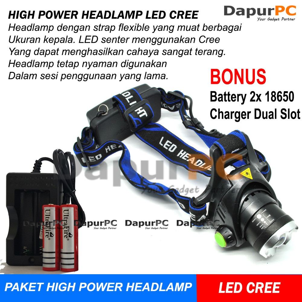 Nitecore New I4 Intellicharger Universal Battery Charger 4 Slot Version Features With Lcd Indikator Shopee Indonesia